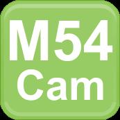 Livecam APP